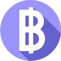 www.balkanik.com price in Bitcoins